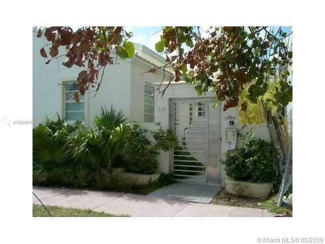 328  Euclid Ave #103 For Sale A10858916, FL