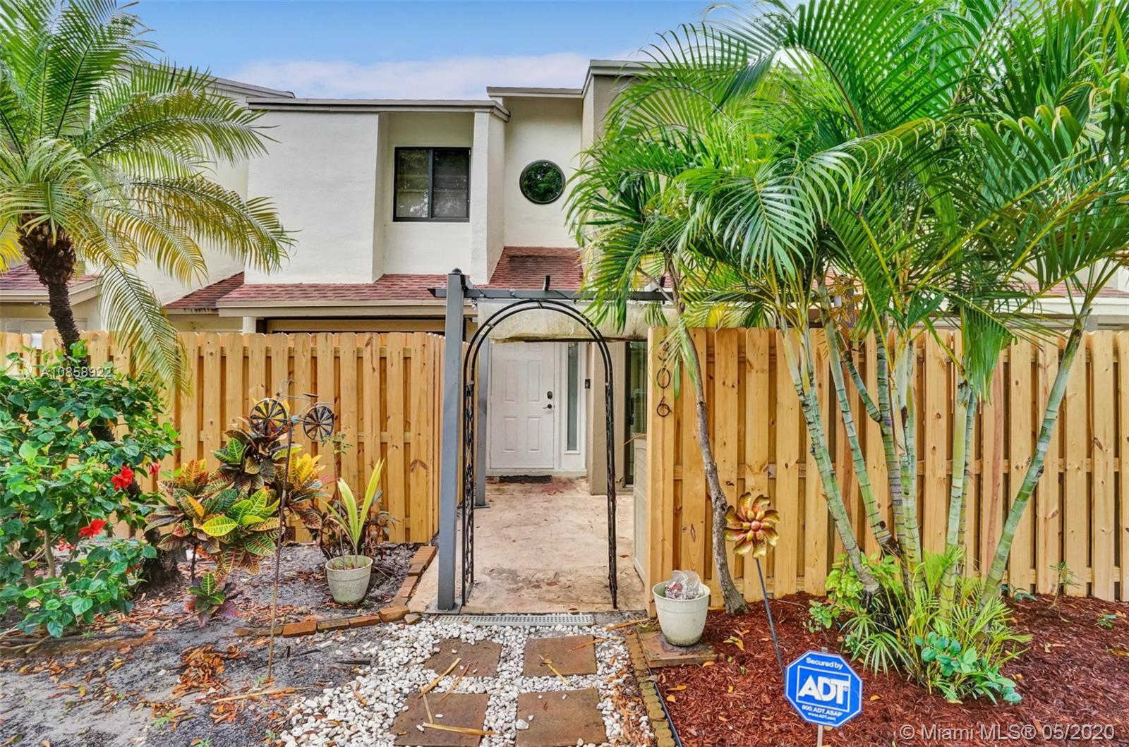 306  City View  For Sale A10858922, FL