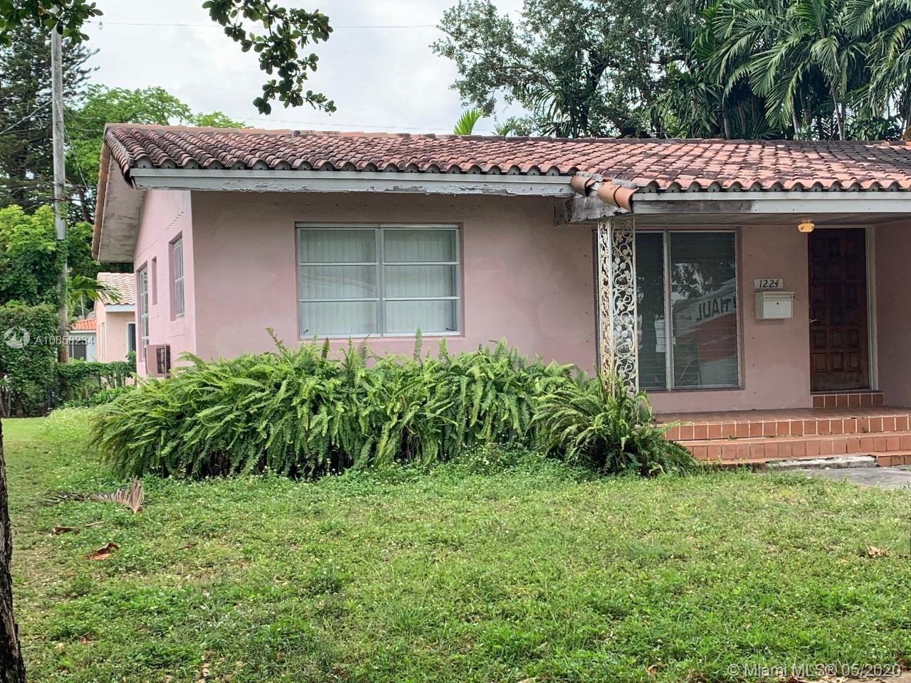 1224  Aguila Ave  For Sale A10858234, FL