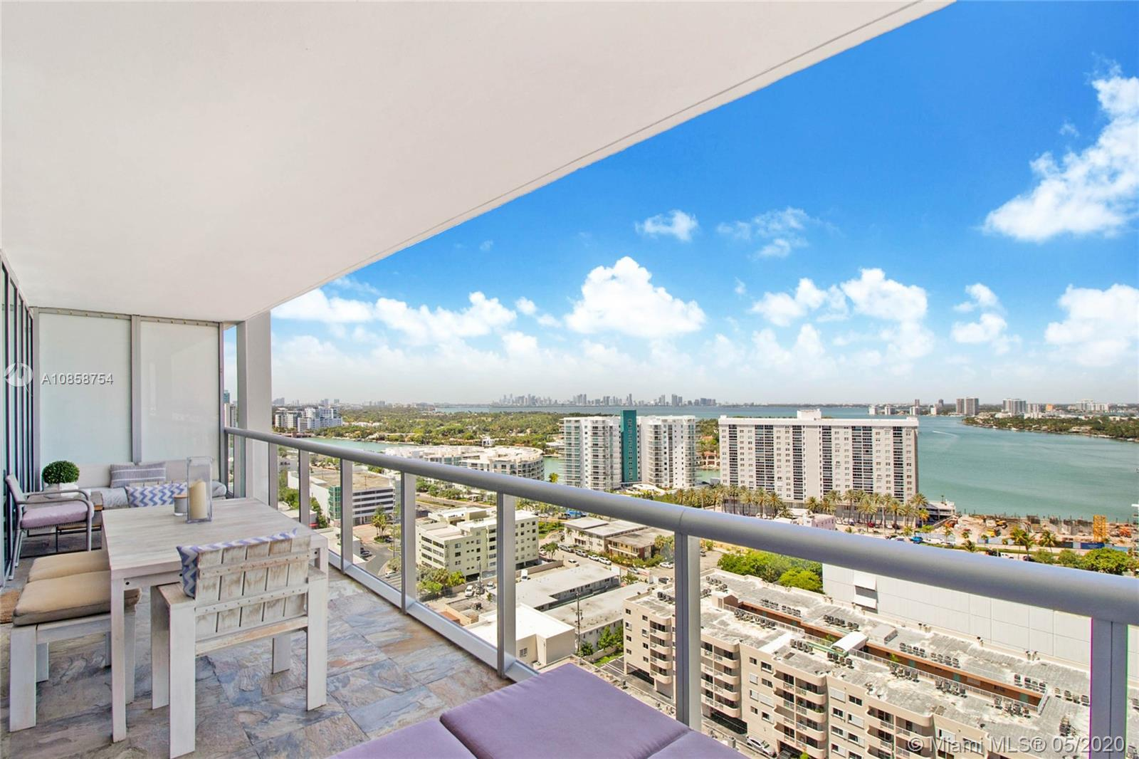 6799  Collins Ave #1801 For Sale A10858754, FL