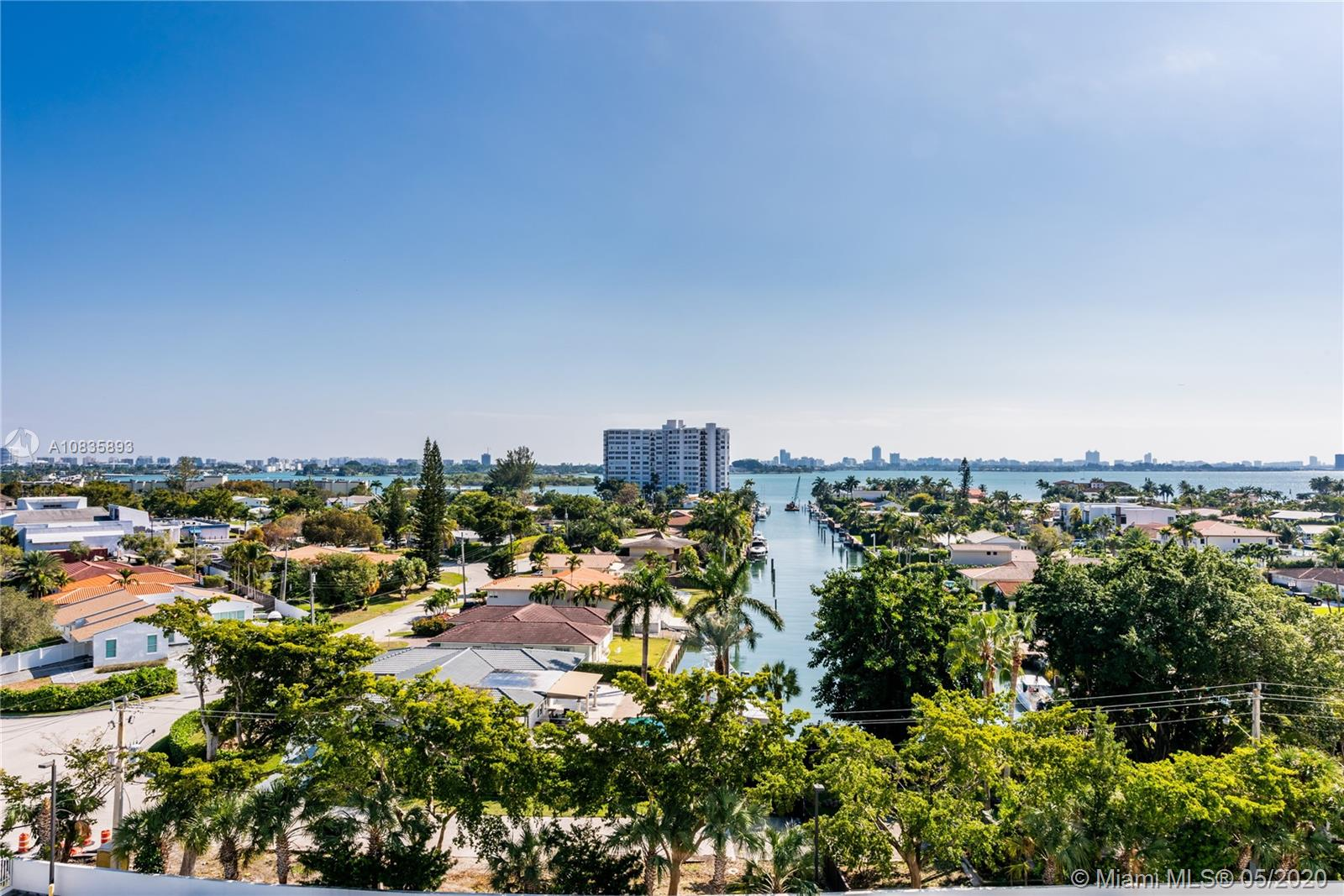 2150  Sans Souci Blvd #B801 For Sale A10835893, FL