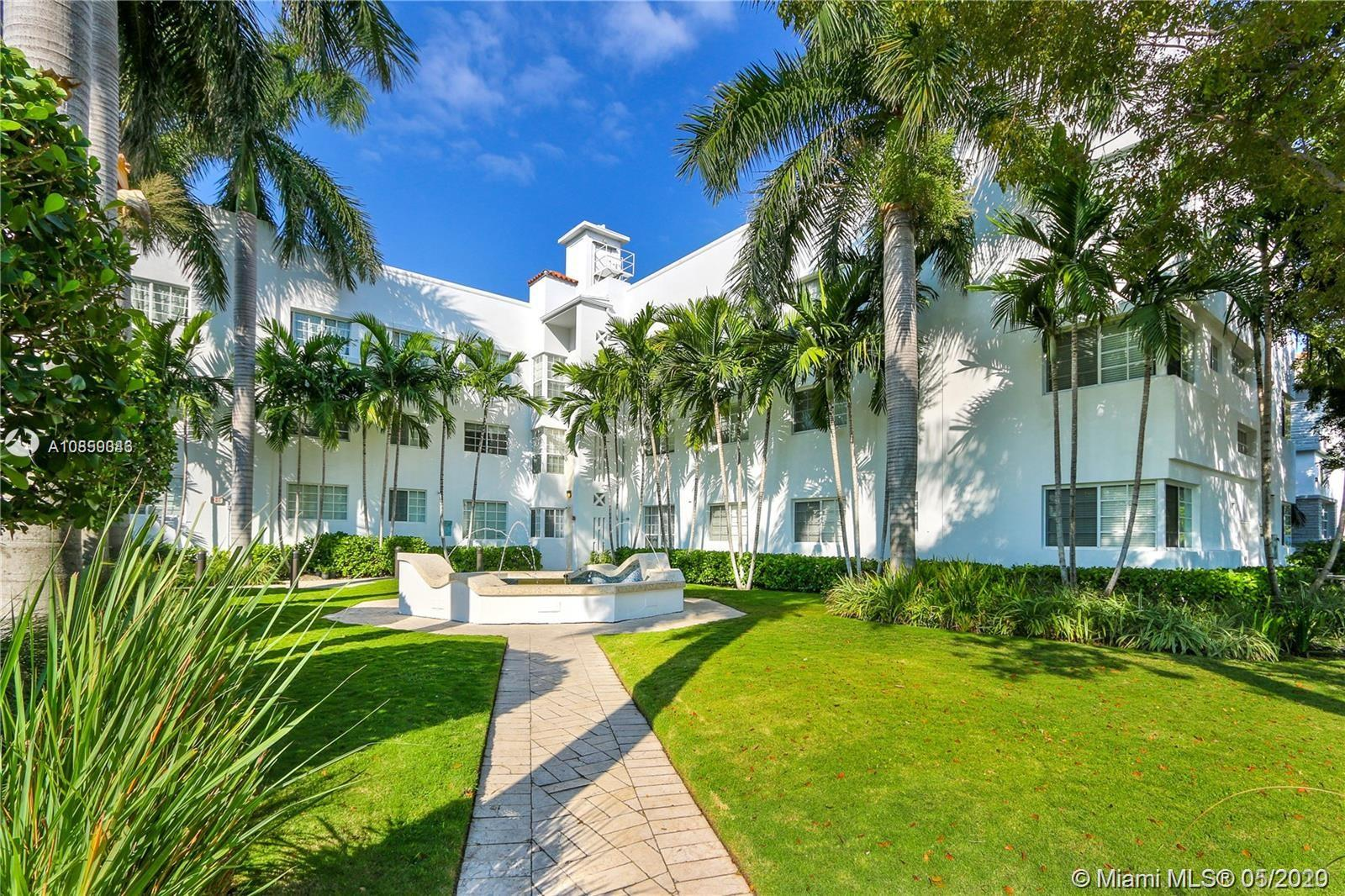 1300  Pennsylvania Ave #304 For Sale A10859043, FL