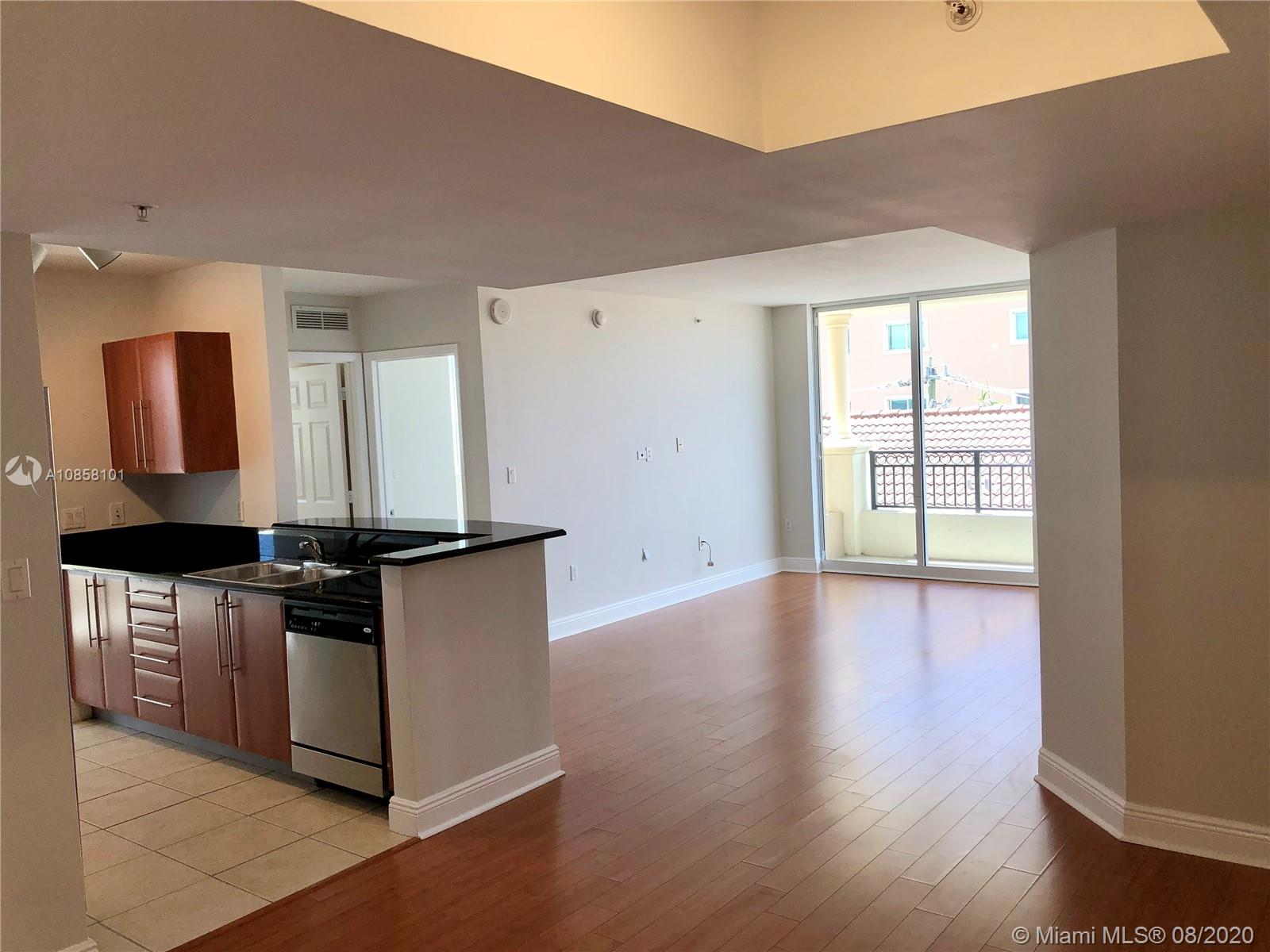 3232 SW 22nd St #401 For Sale A10858101, FL