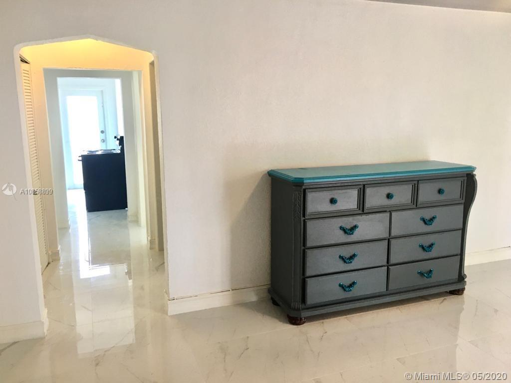 6831  Abbott Ave #24 For Sale A10858899, FL