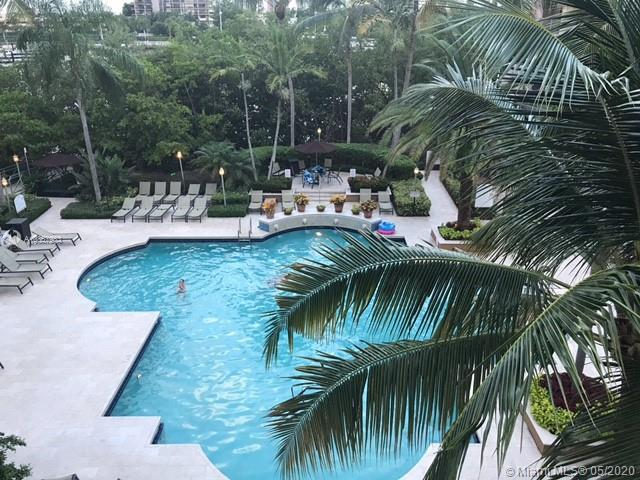 19501 E Country Club Dr #9602 For Sale A10857983, FL