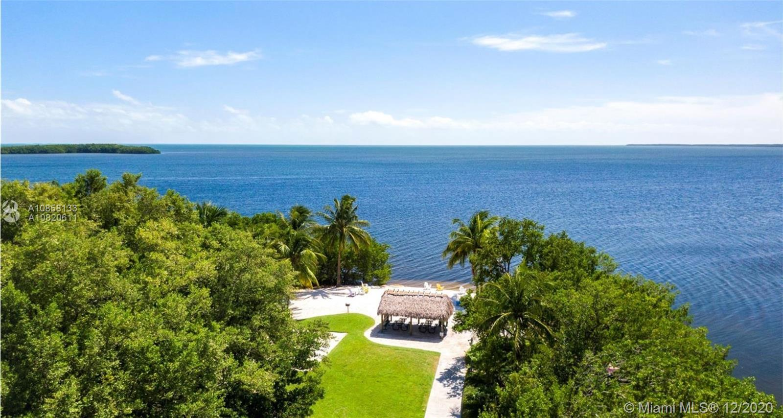 6020  Paradise Point Dr  For Sale A10858133, FL