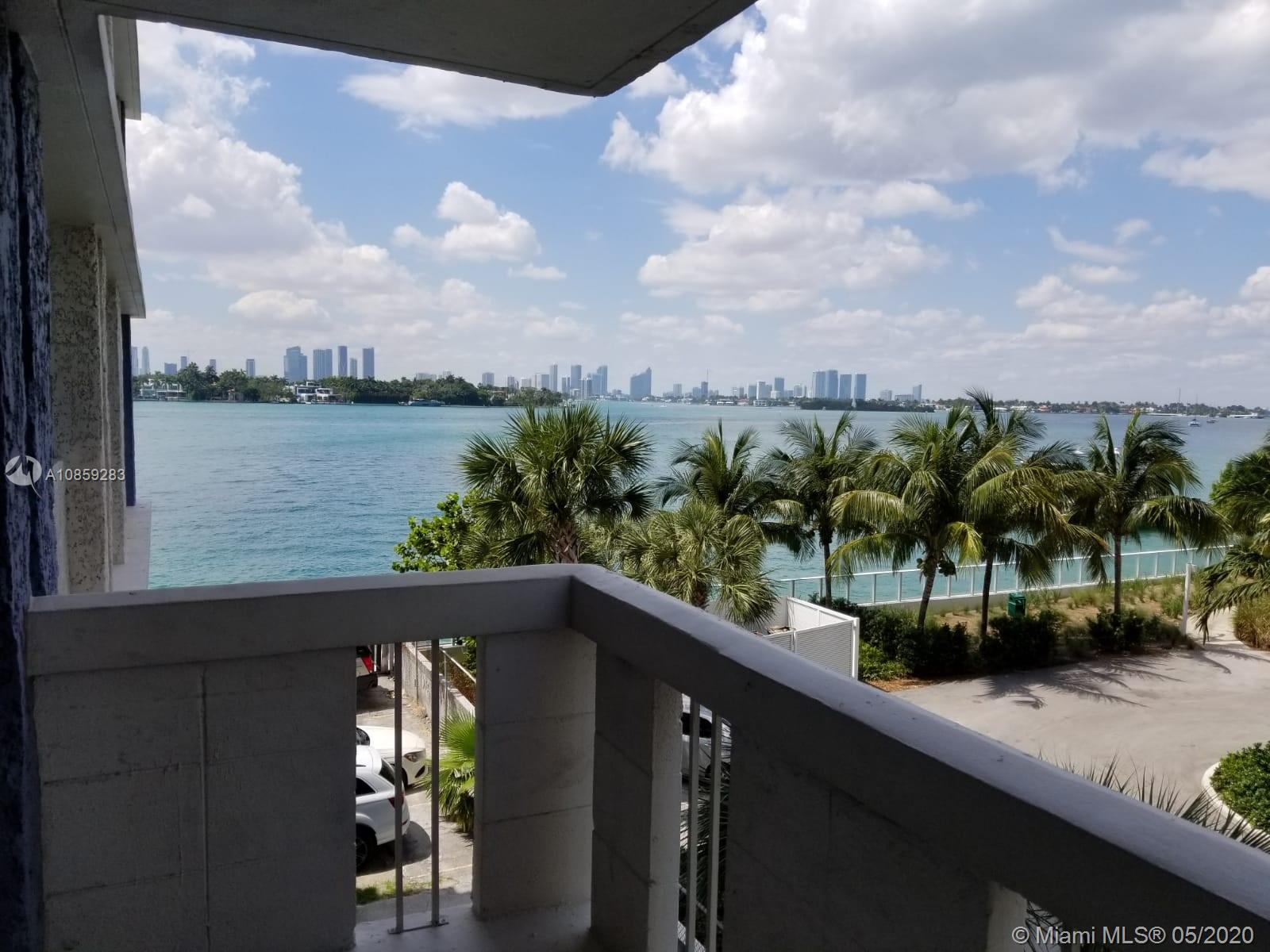 800  West Ave #344 For Sale A10859283, FL
