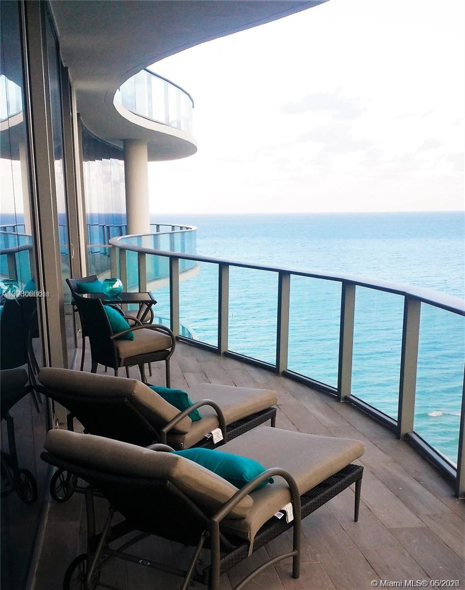 17475  Collins Ave #1502 For Sale A10859288, FL