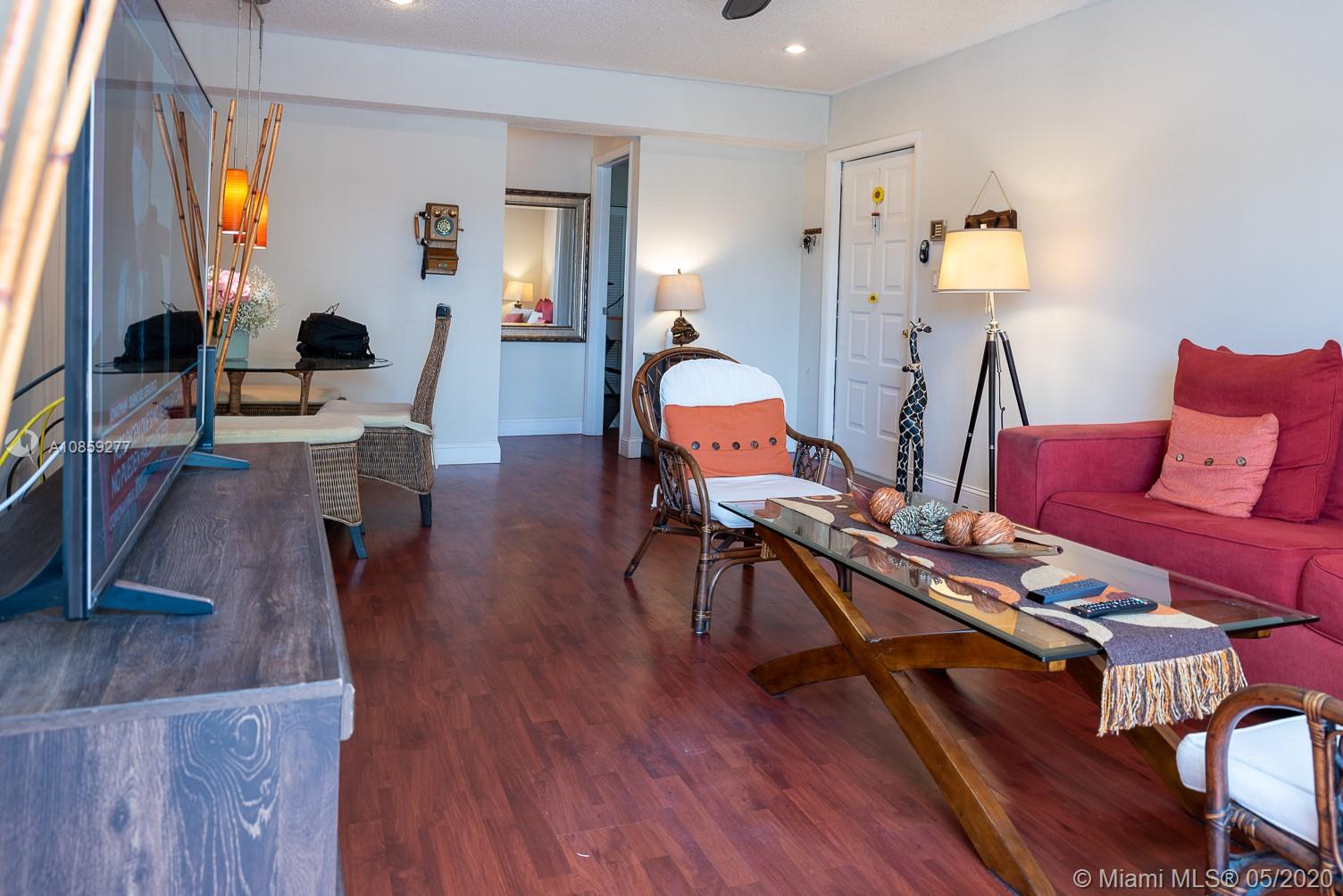 11266 SW 12th St #203 For Sale A10859277, FL