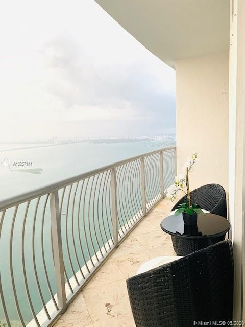 1750 N Bayshore Dr #5605 For Sale A10857144, FL