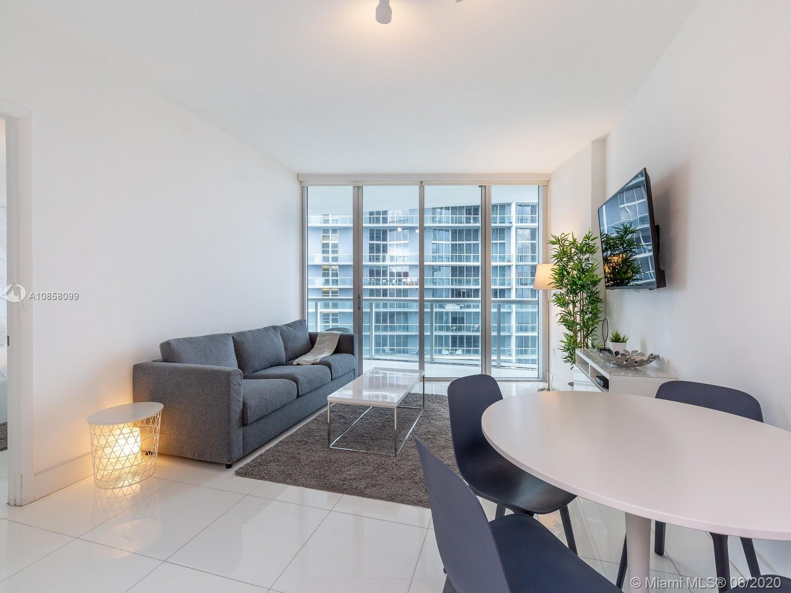 495  Brickell Ave #4006 For Sale A10858099, FL