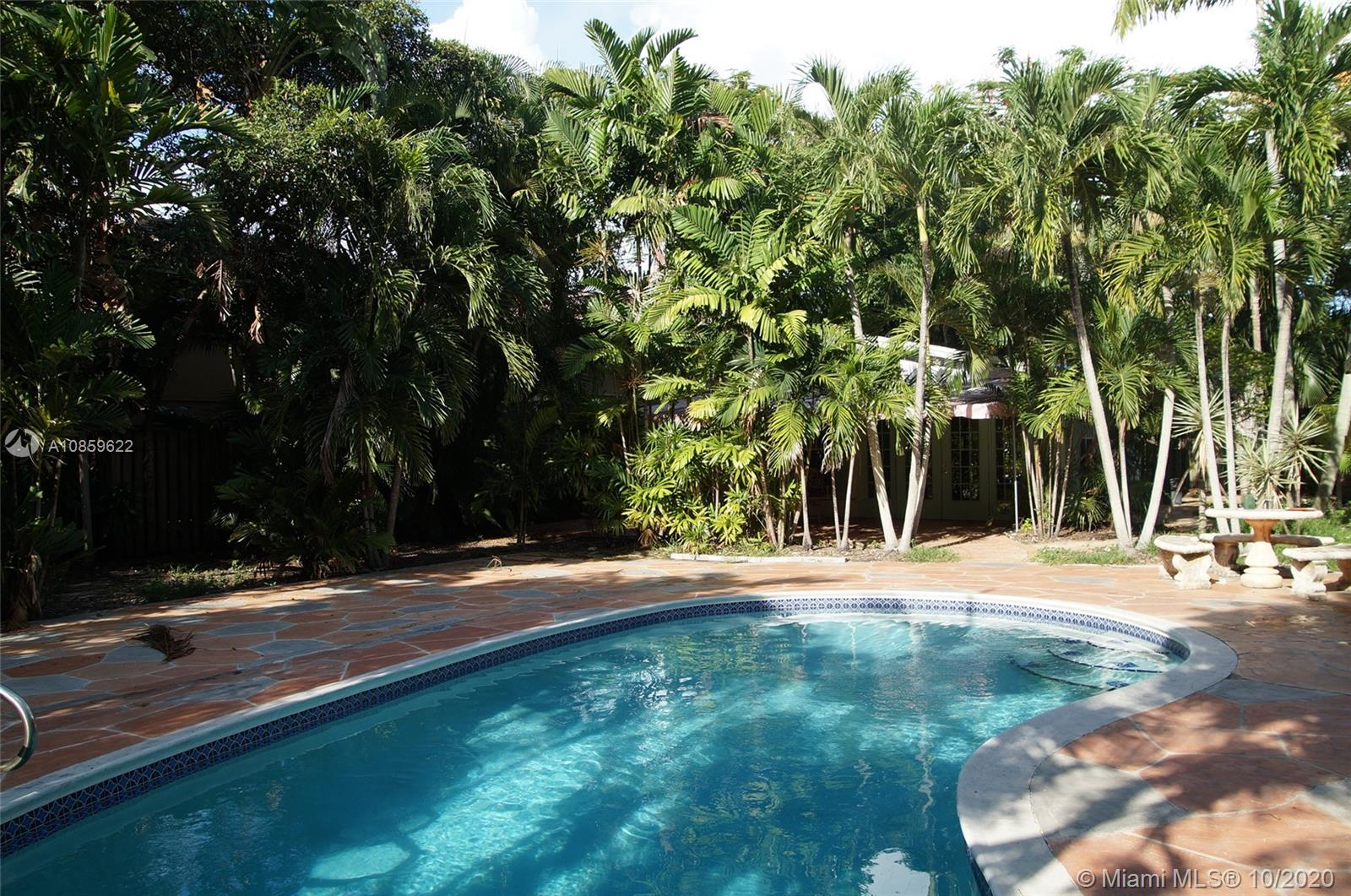 Undisclosed For Sale A10859622, FL