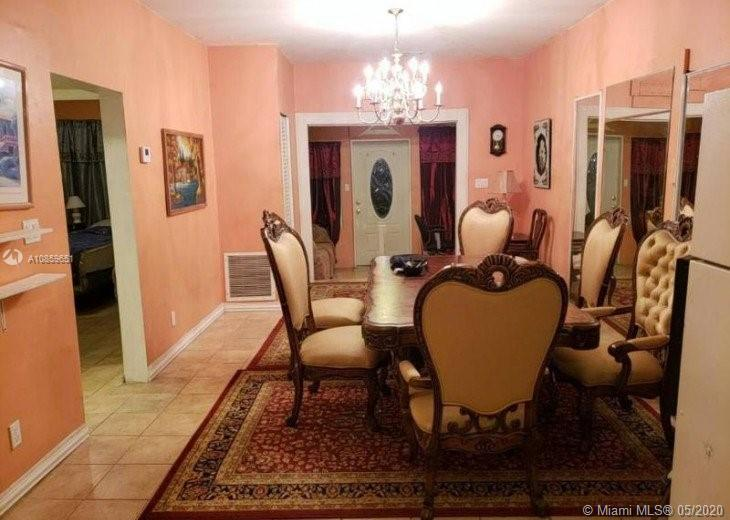 Undisclosed For Sale A10859651, FL