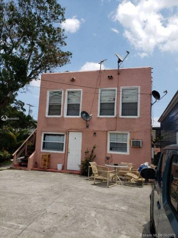 Undisclosed For Sale A10859653, FL
