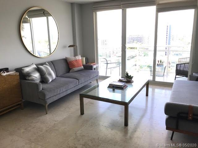 6917  Collins Ave #1526 For Sale A10859703, FL