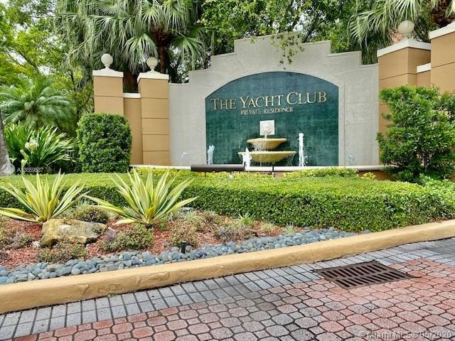 19877 E Country Club Dr #3103 For Sale A10859587, FL