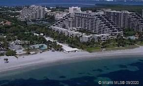 101  Crandon Blvd #177 For Sale A10859761, FL
