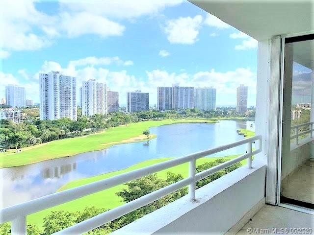 20225 NE 34th Ct #1211 For Sale A10859733, FL