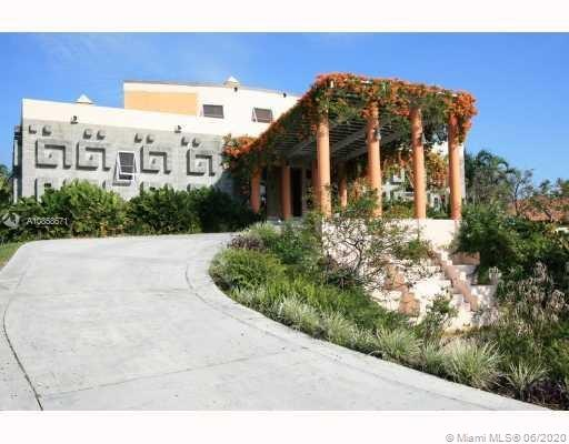 12619 SW 78th Ave  For Sale A10858671, FL