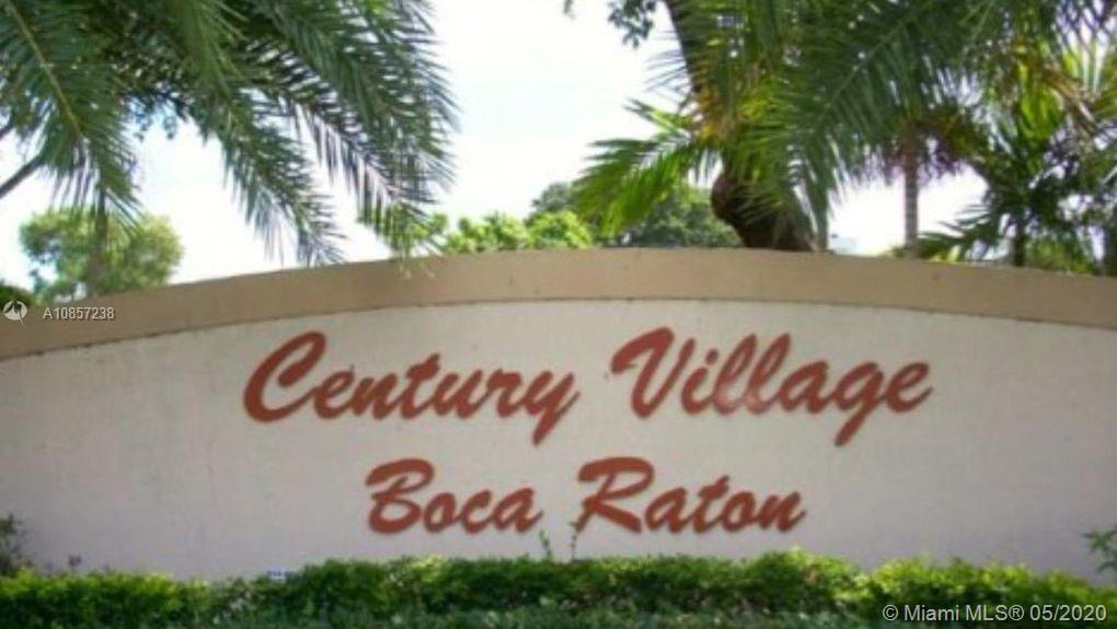 103 Fanshaw C 103, Boca Raton, FL 33434