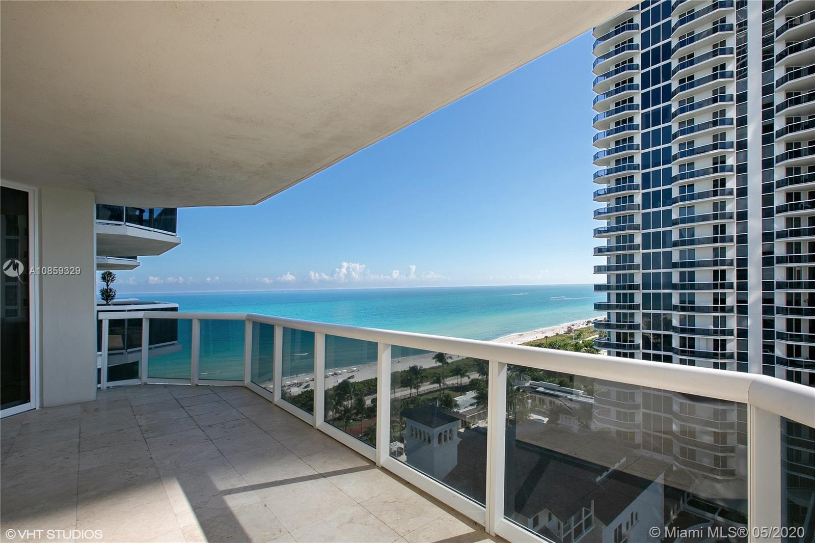 4779  Collins Ave #1204 For Sale A10859329, FL