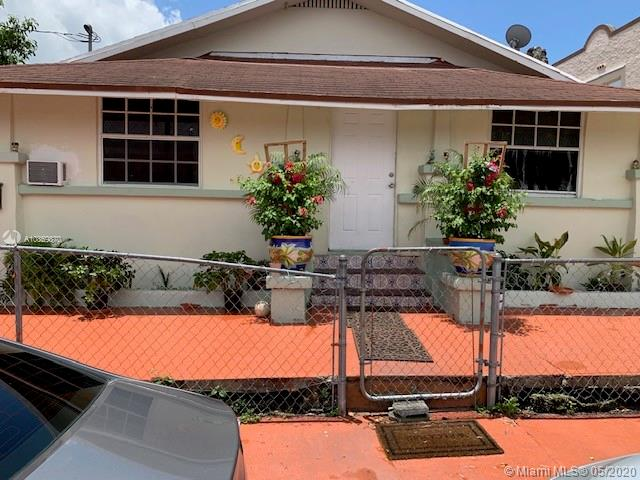 1838 NW 1st St  For Sale A10859870, FL
