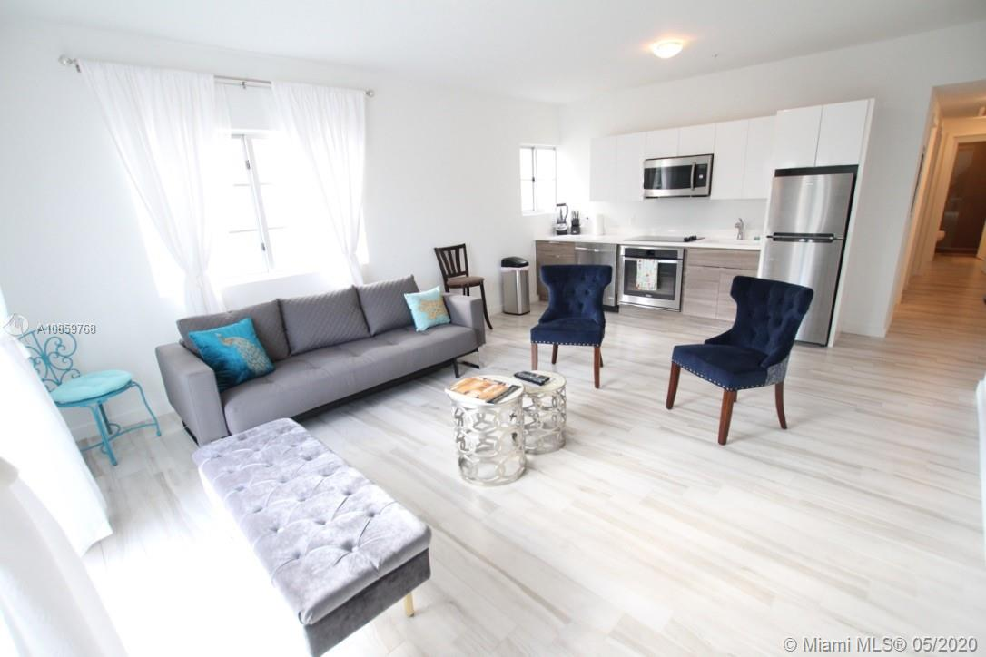 1560  Meridian Ave #208 For Sale A10859768, FL