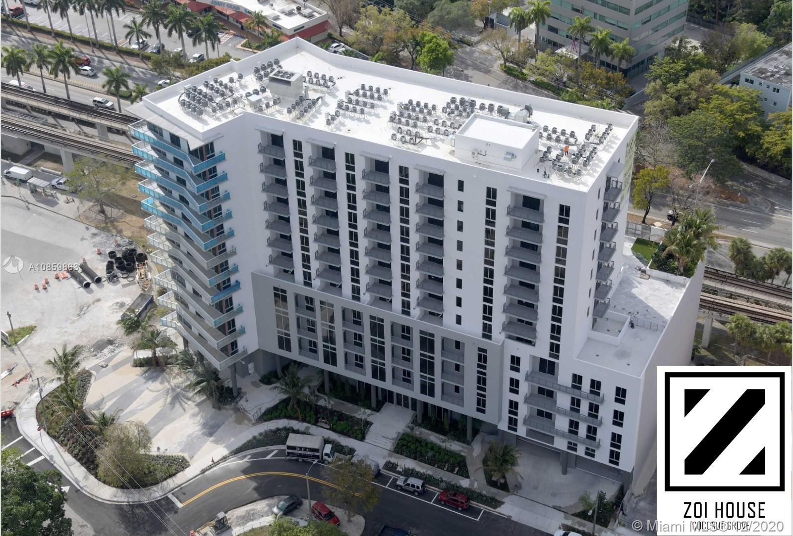 2900 SW 28th Ln #C-2 For Sale A10859863, FL