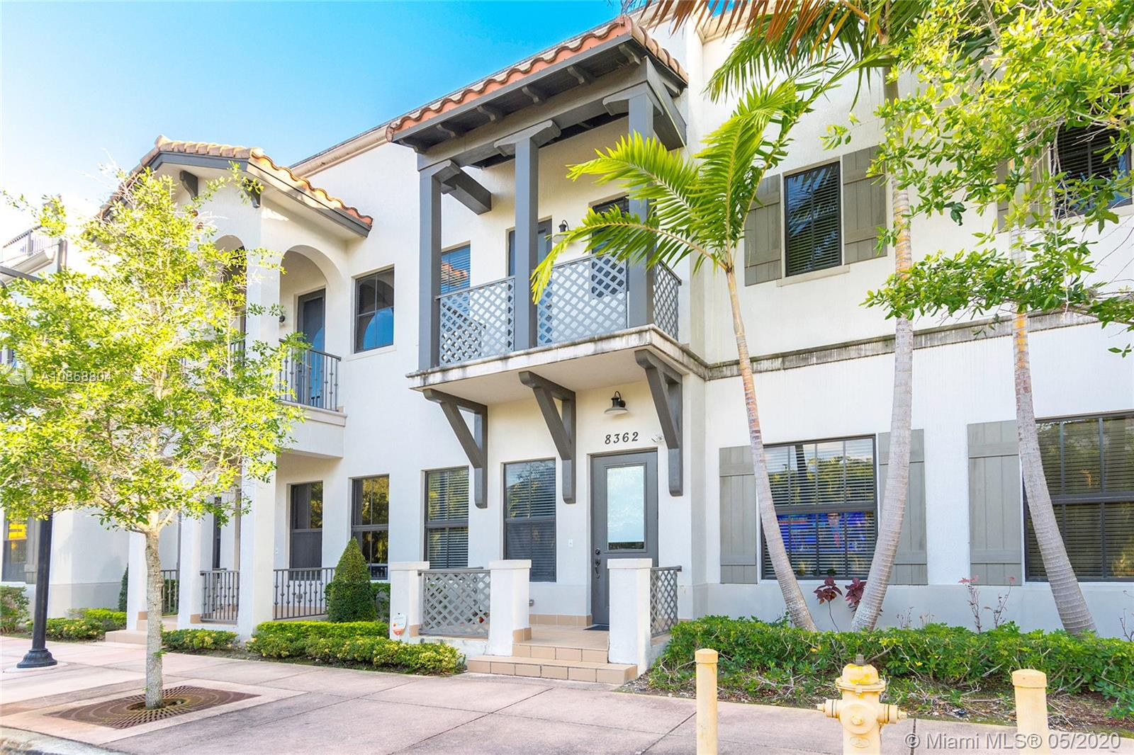 8362 NW 52nd Ter #. For Sale A10858804, FL