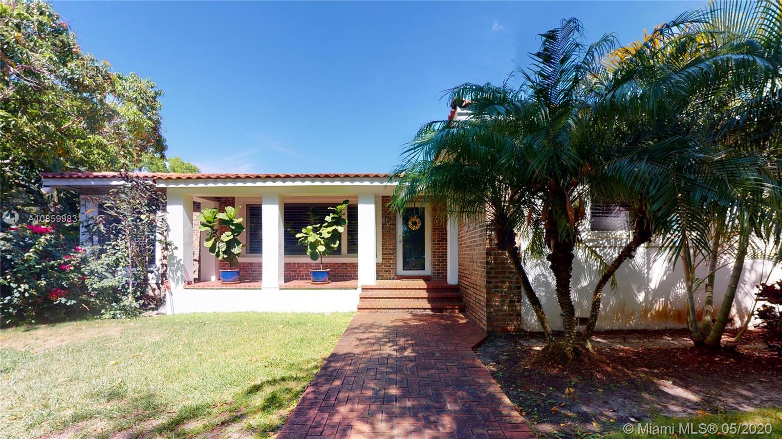 4915  Alhambra Cir  For Sale A10859983, FL