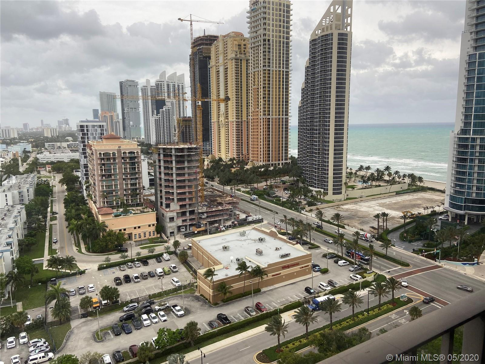 210  174th St #2315 For Sale A10859982, FL