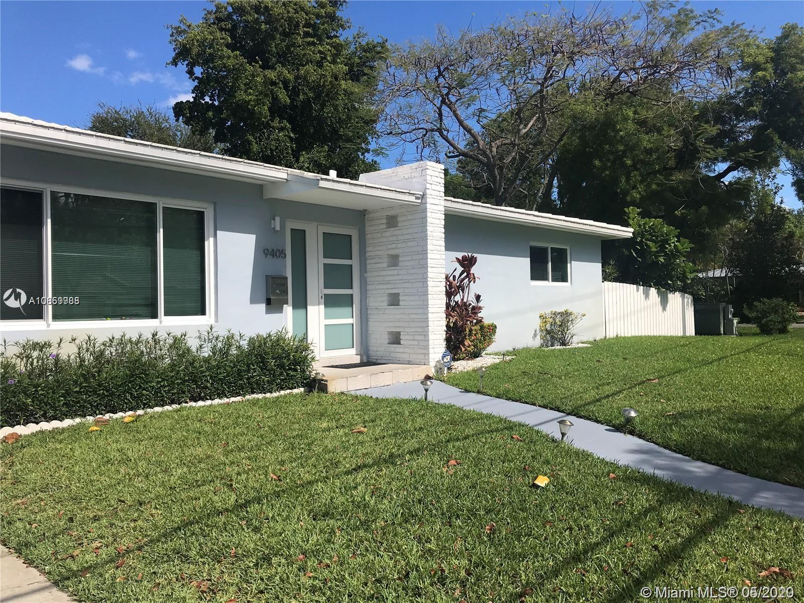 9405 NW 2nd Ave  For Sale A10859988, FL