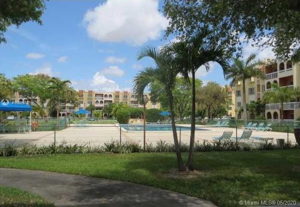 7740  Camino Real #G-306 For Sale A10859737, FL