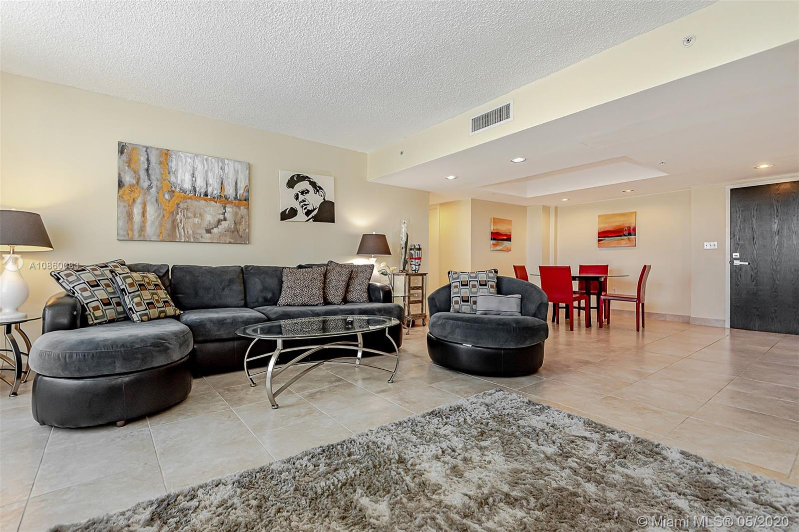 Undisclosed For Sale A10860083, FL