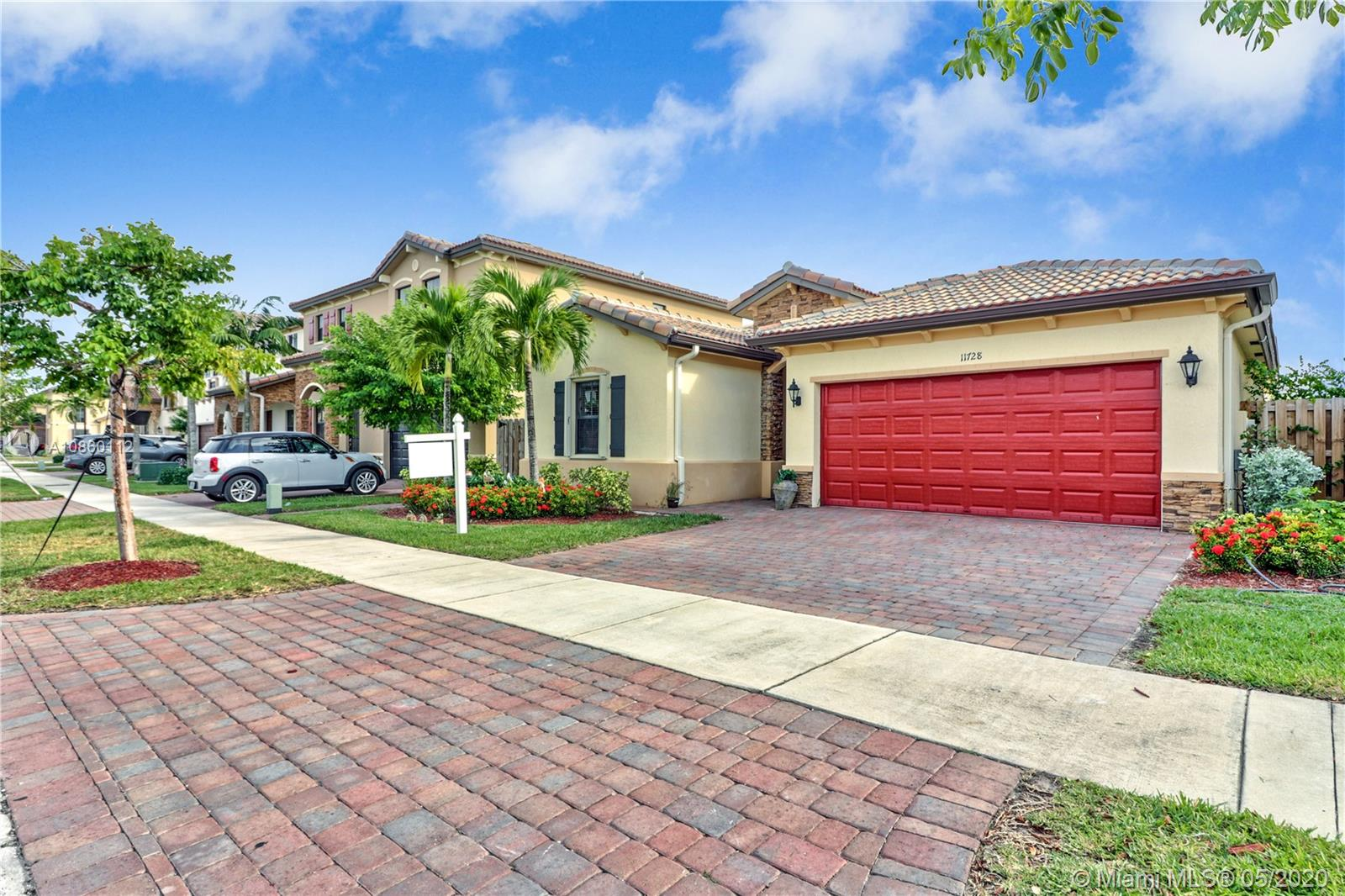 11728 SW 235th St  For Sale A10860112, FL