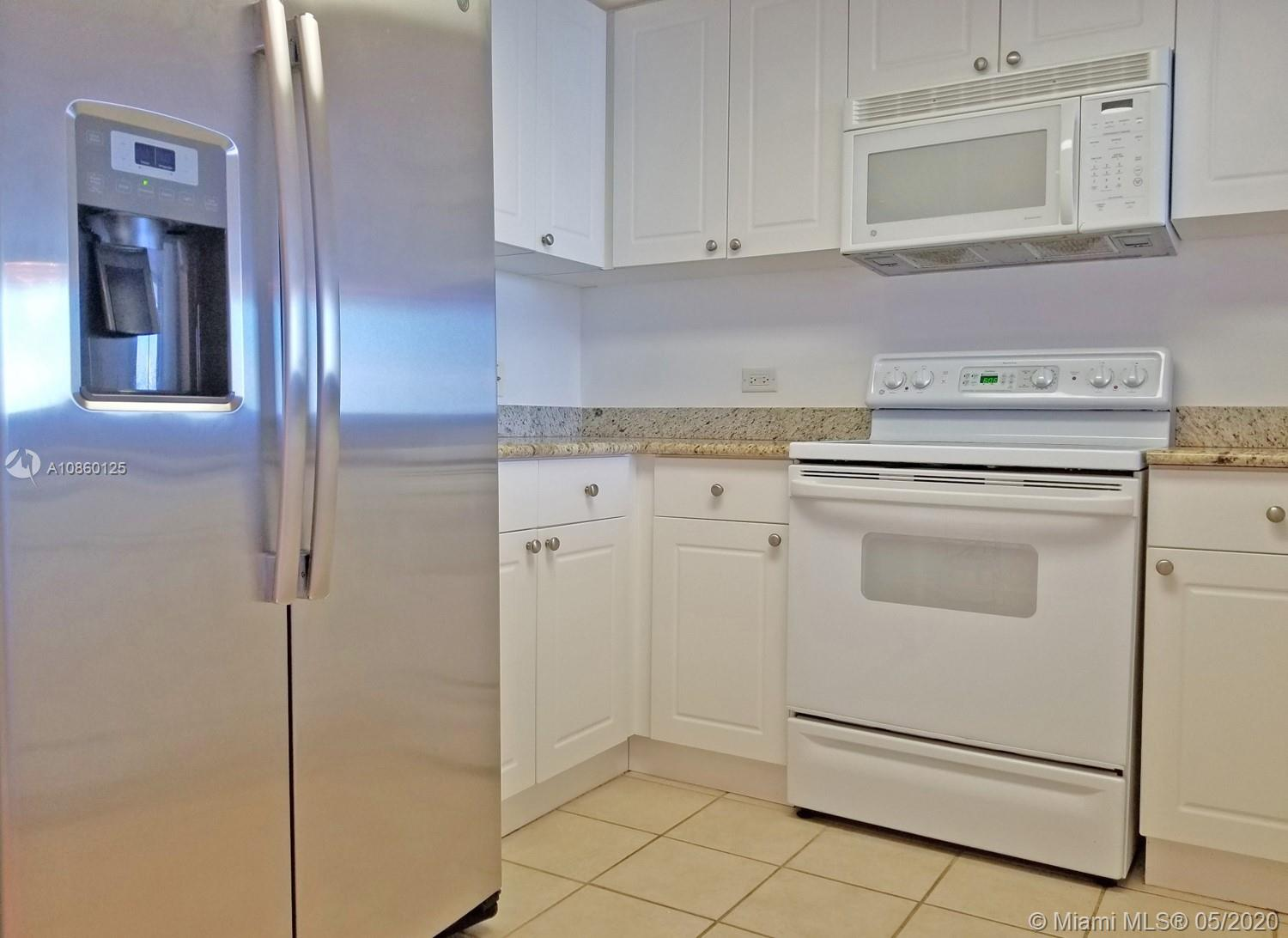 19501 W Country Club Dr #1211 For Sale A10860125, FL