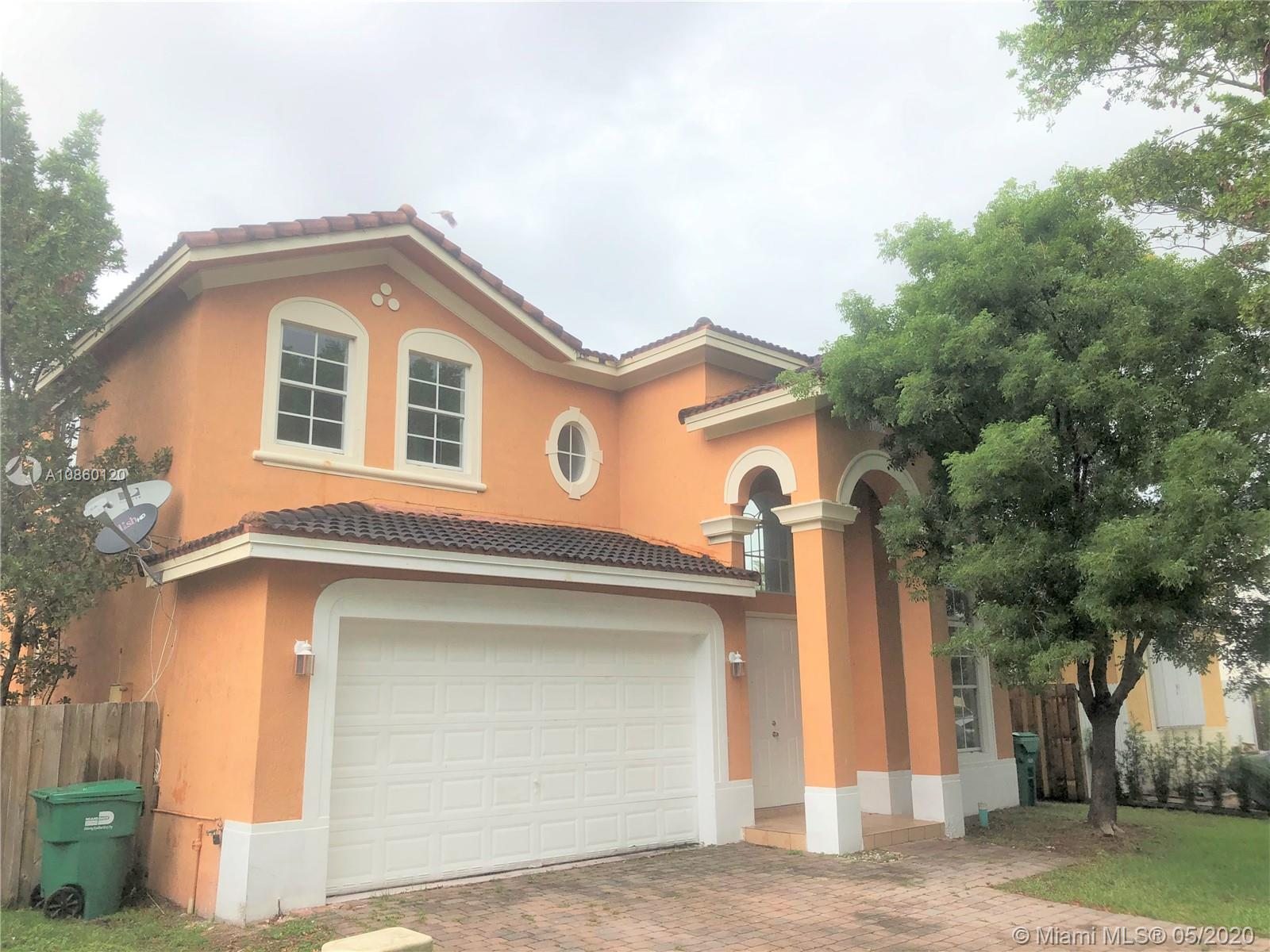 10861 SW 242nd St  For Sale A10860120, FL