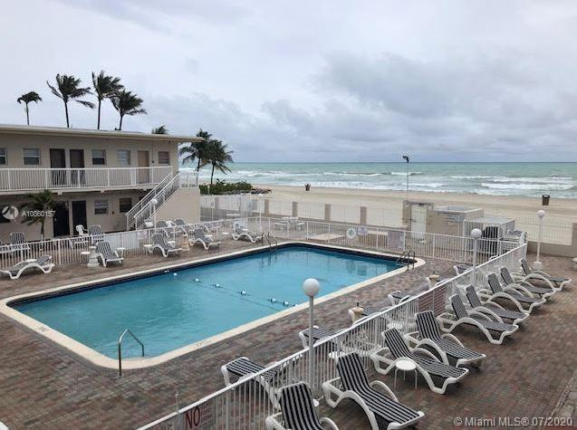 19051  Collins Ave #D202 For Sale A10860157, FL