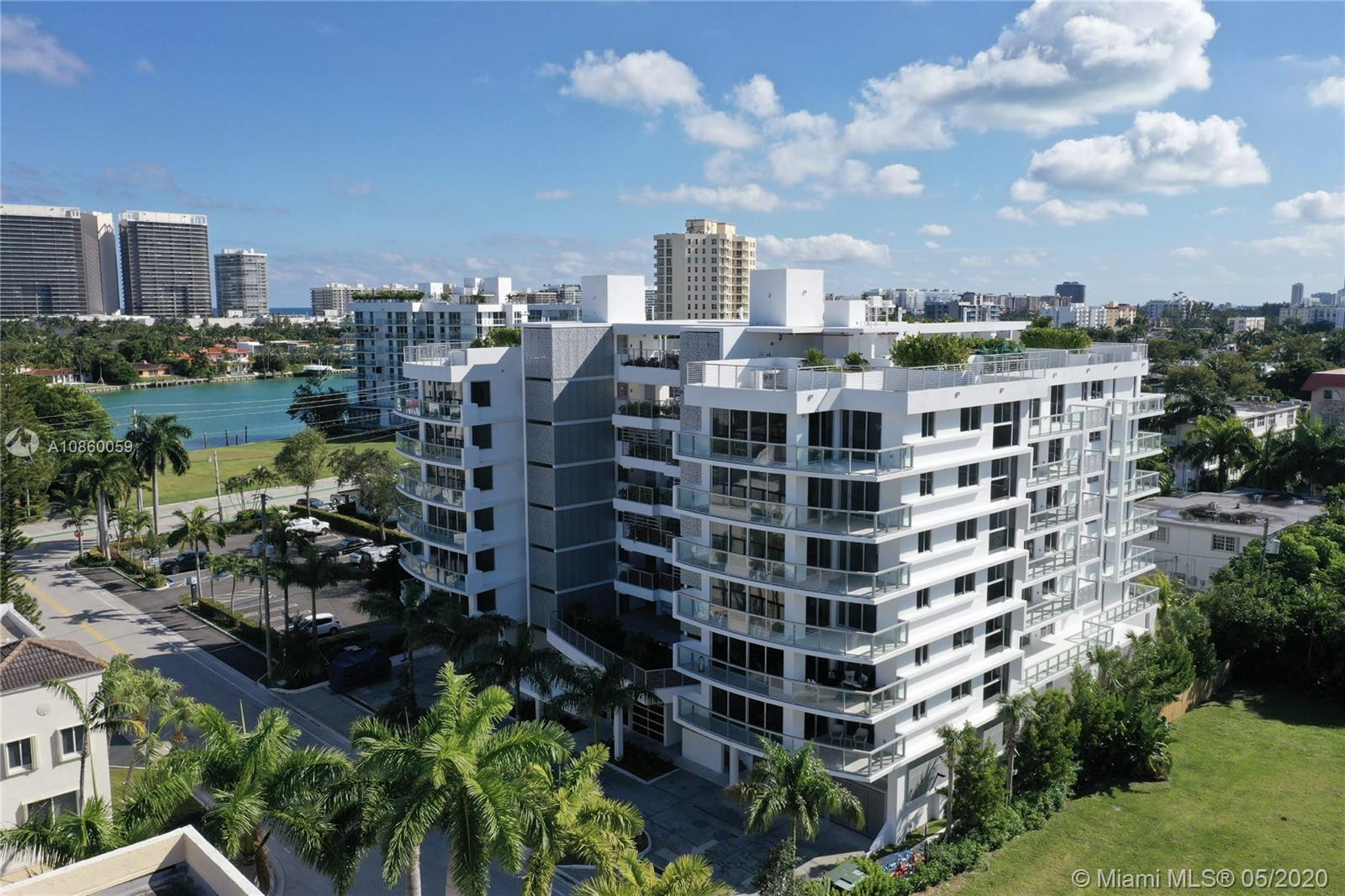 1100  100th St #703 For Sale A10860059, FL