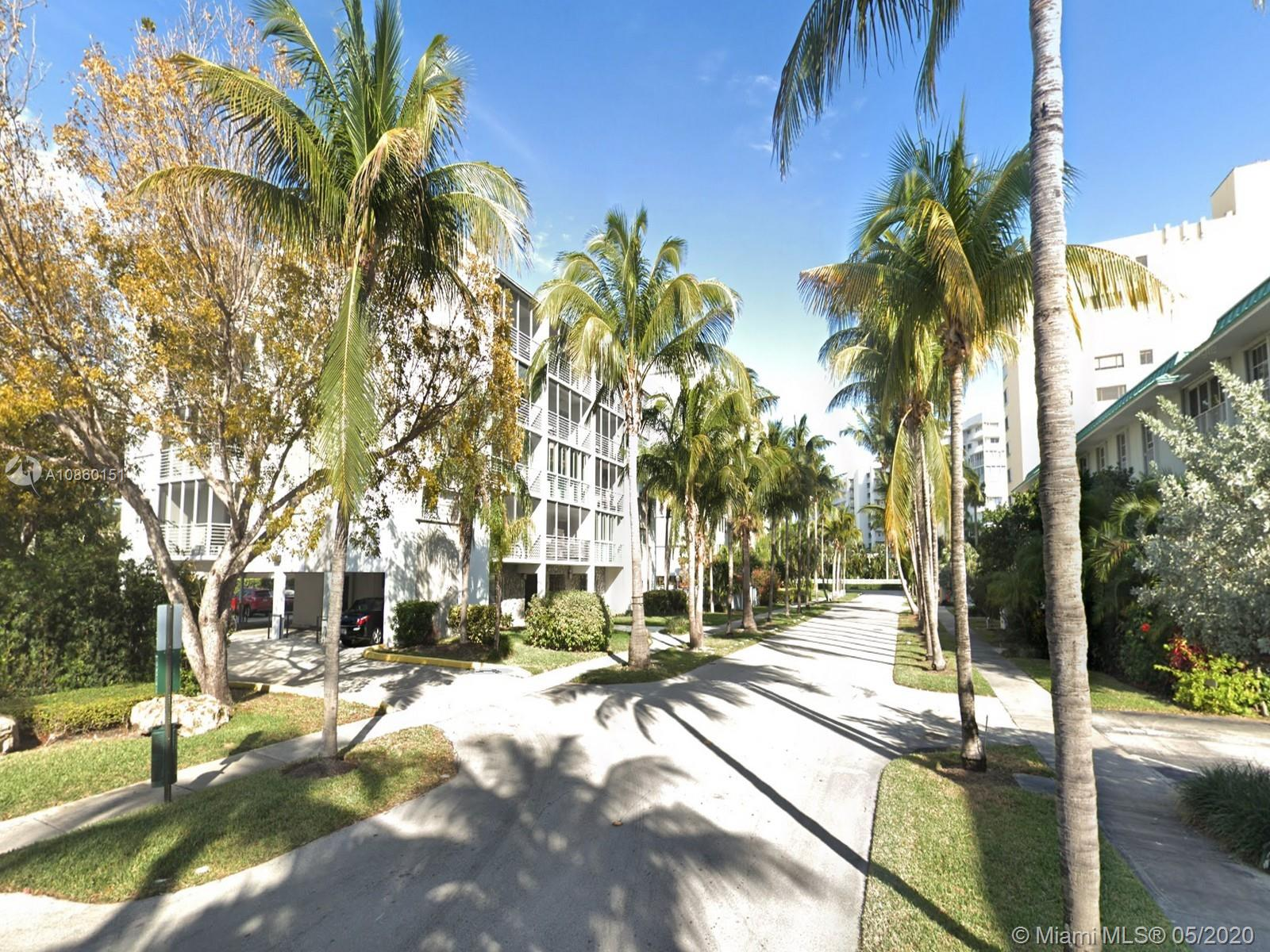 300  Sunrise Dr #2A For Sale A10860151, FL