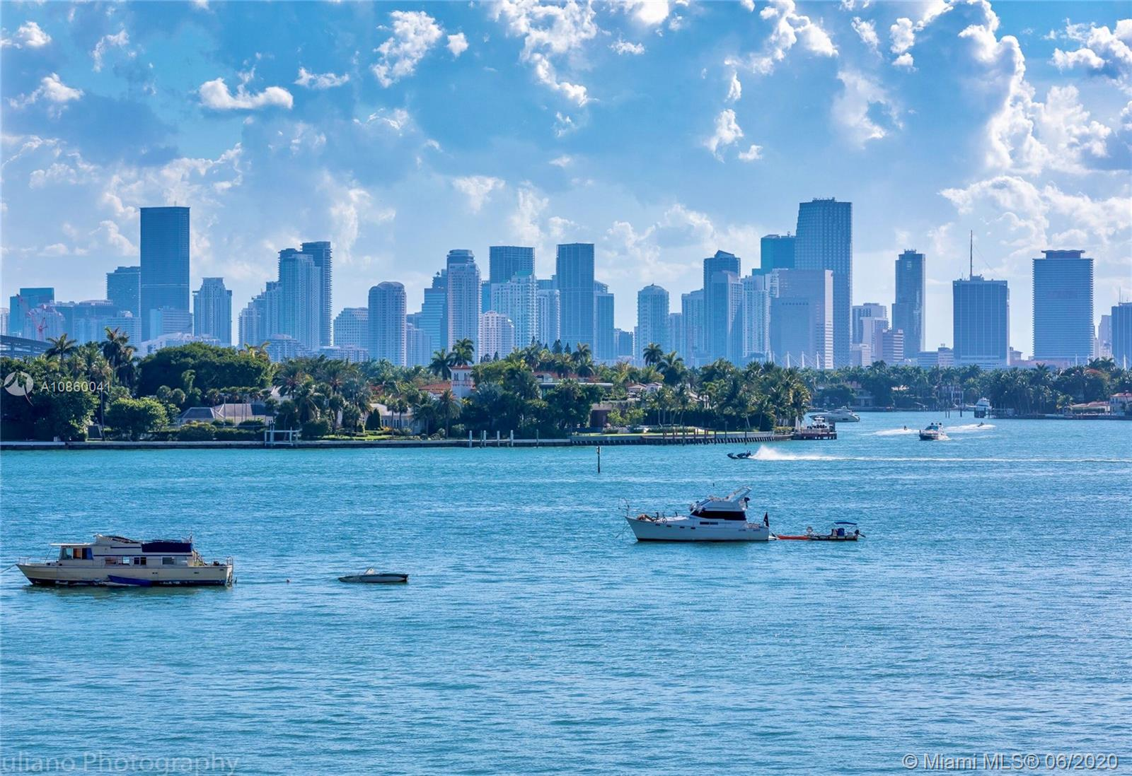 1200  West Ave #512 For Sale A10860041, FL
