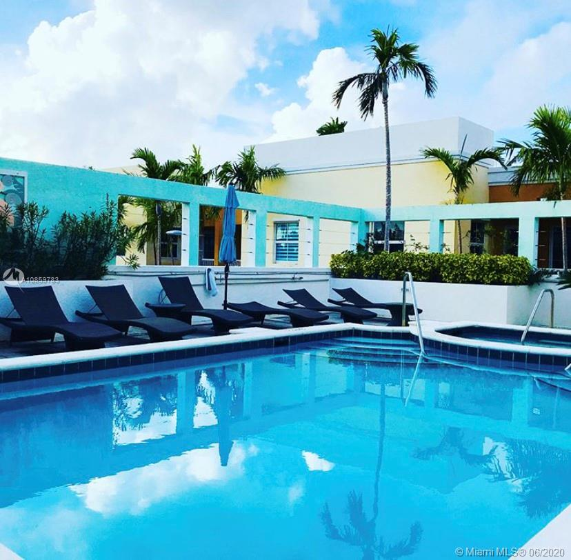 9172  Collins Ave #214 For Sale A10859783, FL