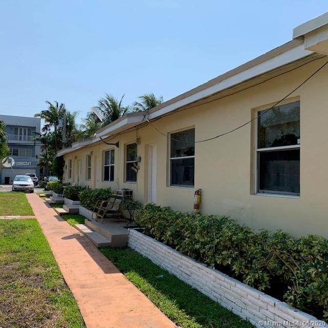 833 N victoria park, Fort Lauderdale, FL 33304