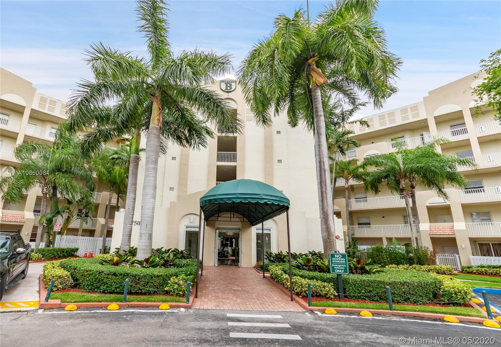 10750 NW 66th St #409 For Sale A10860084, FL