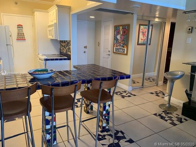 100  Lincoln Rd #1023 For Sale A10860063, FL