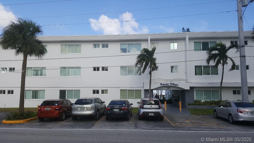 7915  East Dr #3P For Sale A10860447, FL