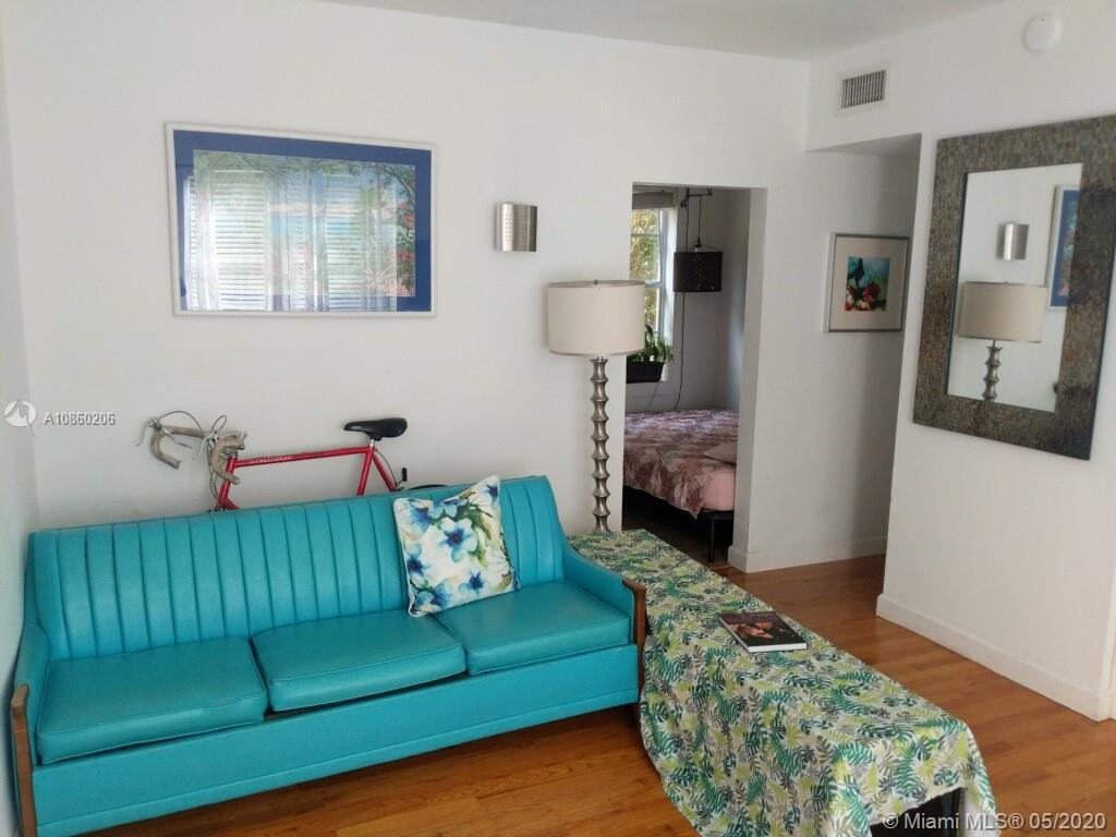 1535  Meridian Ave #2 For Sale A10860206, FL