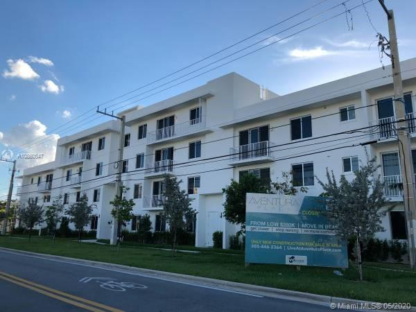 2651 NE 212th Ter #304 For Sale A10860547, FL