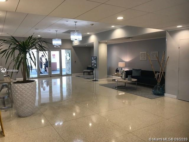 1250  West Ave #5N For Sale A10858214, FL