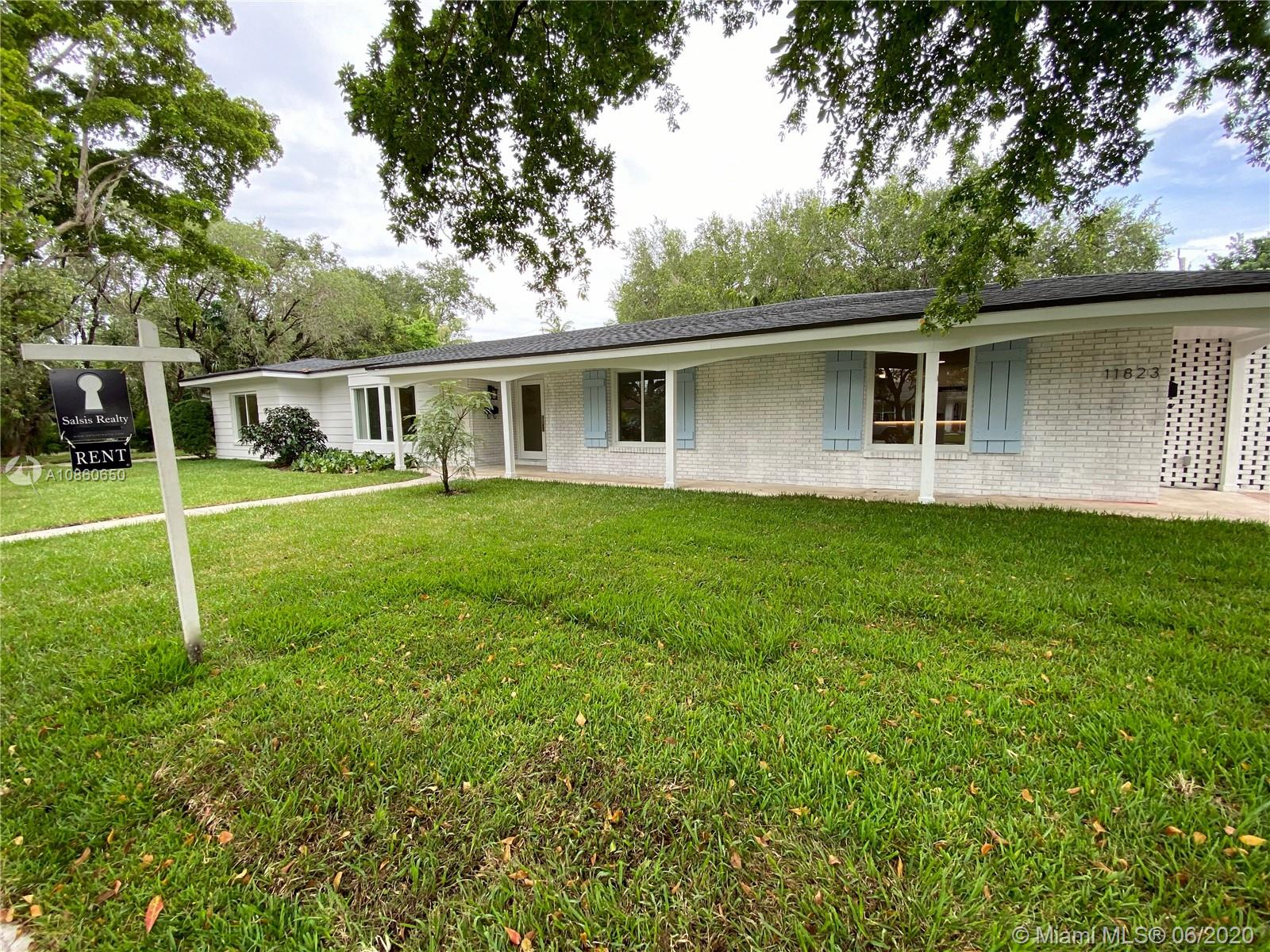 11823 SW 81st Rd #11823 For Sale A10860650, FL